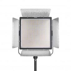 LED осветитель Yongnuo YN-860 (5500K)